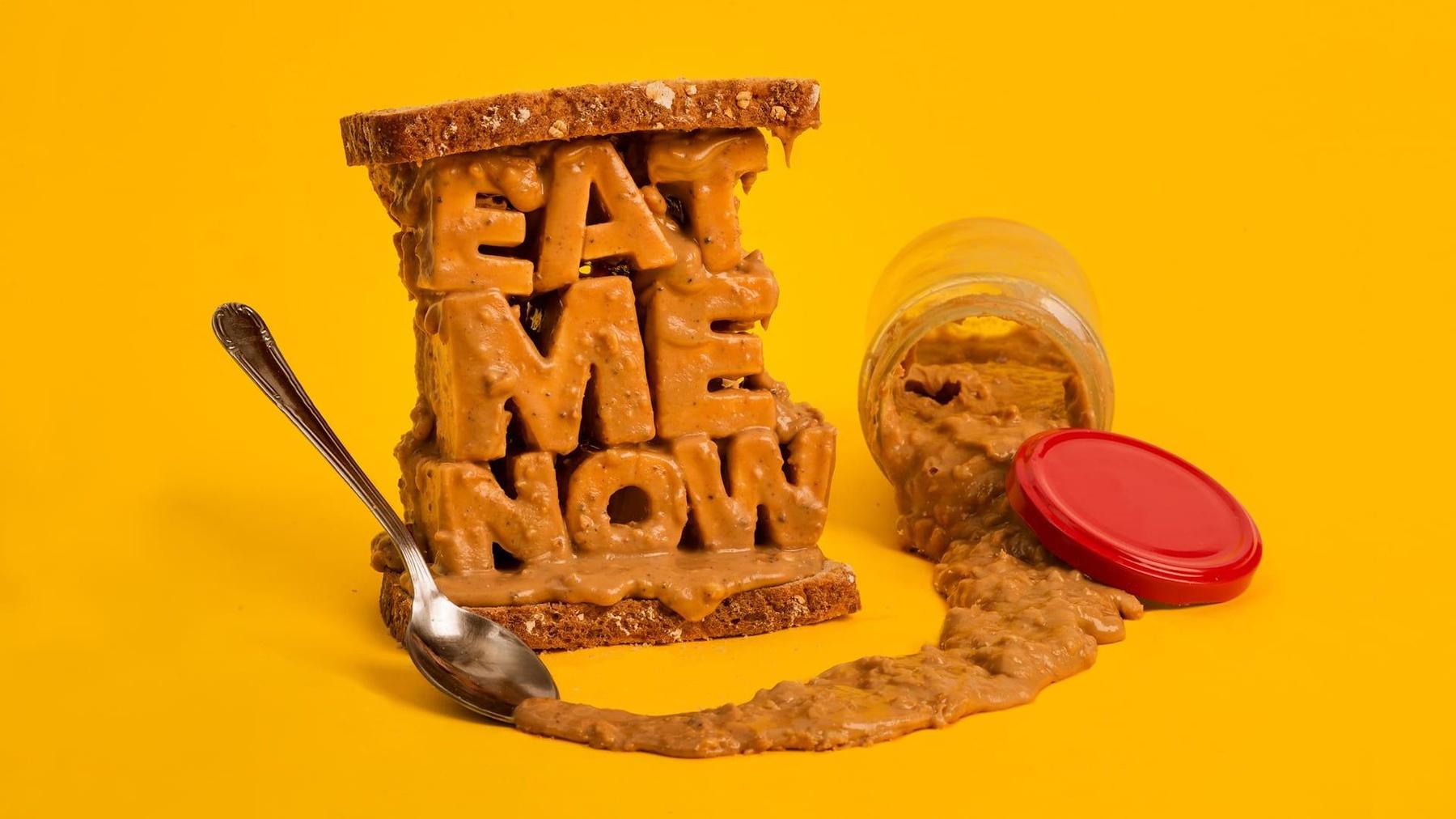 Eatme retouch sm