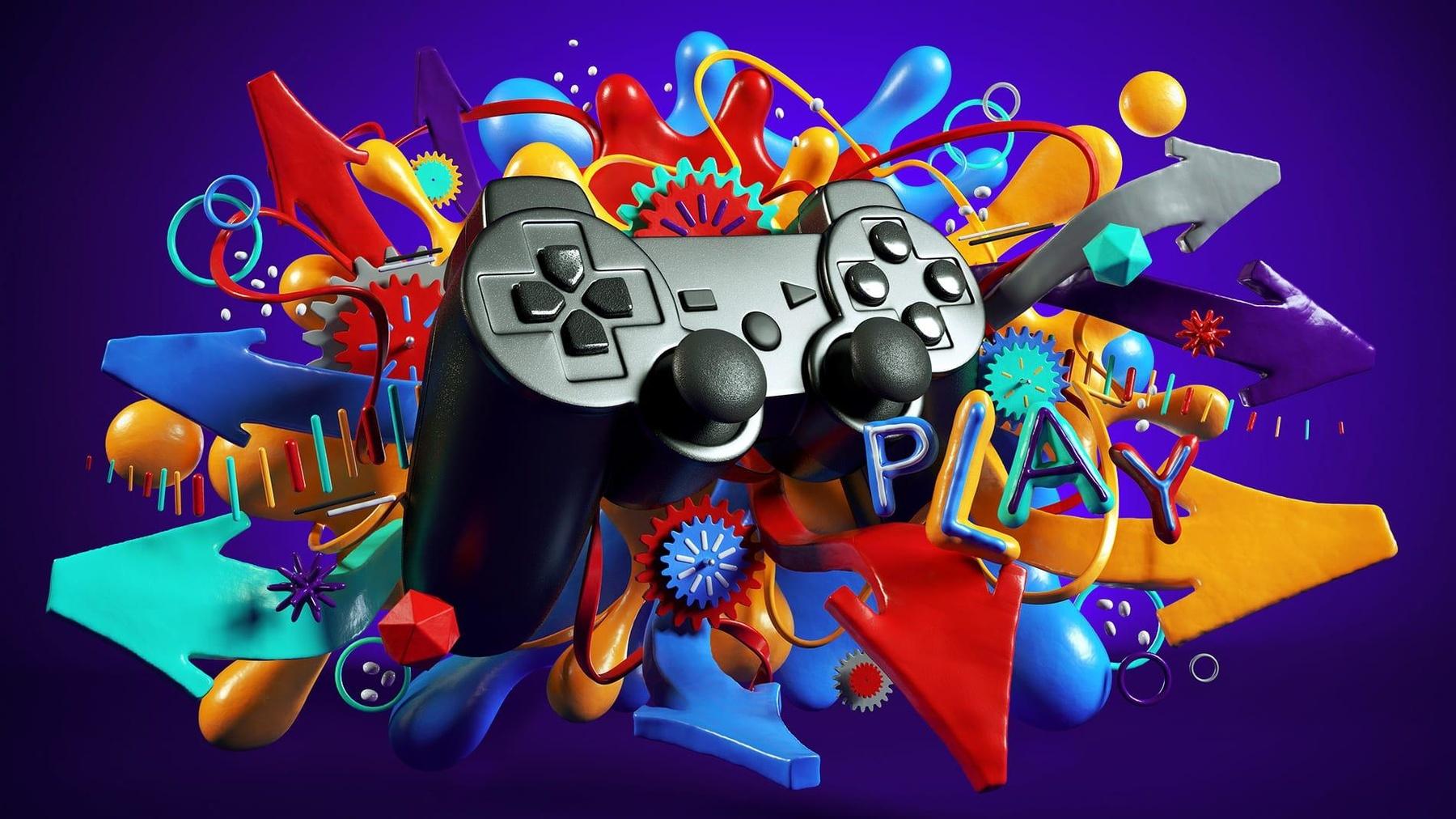 Play 1800 2