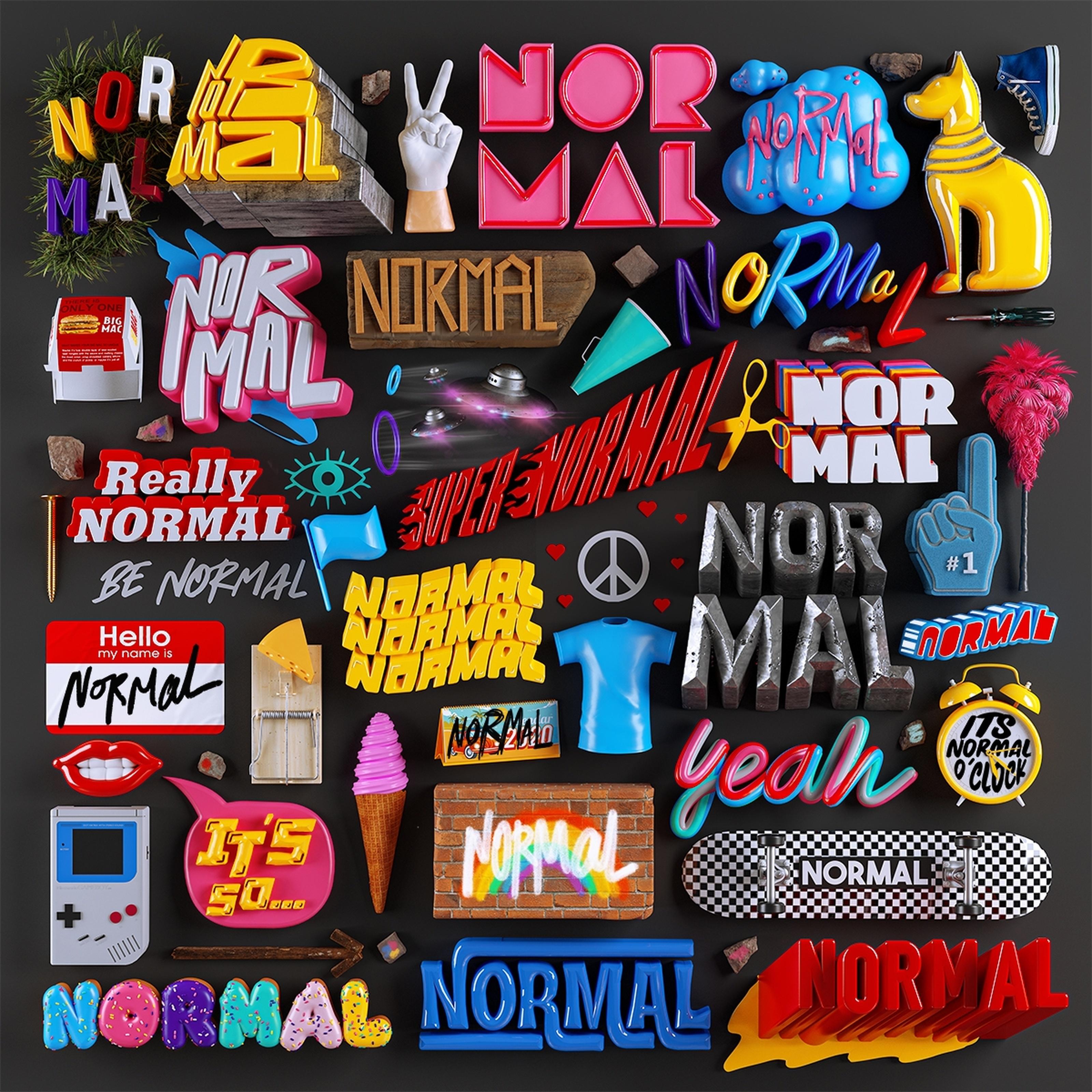 Normal sm copy