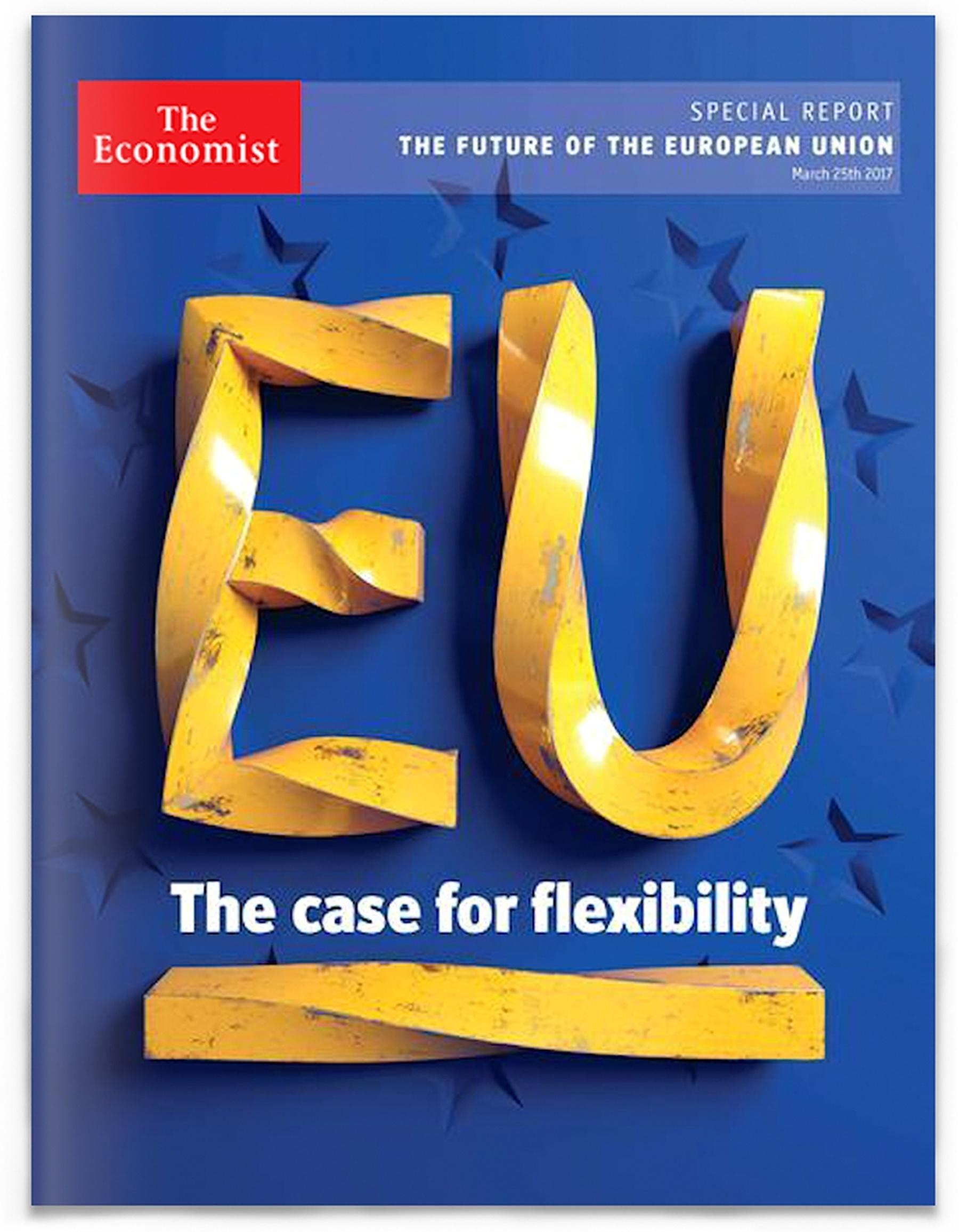 Economist ind copy